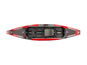New Jackson Kayak Kilroy HD Cruiser Boat For Sale