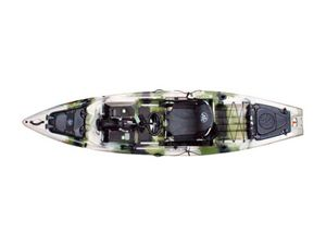 New Jackson Kayak Coosa FD Cruiser Boat For Sale