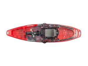 New Jackson Kayak Bite FD Cruiser Boat For Sale