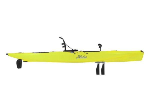 New Hobie Mirage Outback Other Boat For Sale