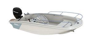 New Boston Whaler 130 Super Sport High Performance Boat For Sale