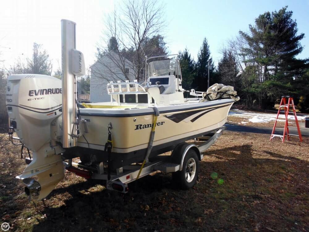 Used Ranger Boats For Sale Html Autos Weblog