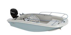 New Boston Whaler 130 Super Sport Skiff Boat For Sale