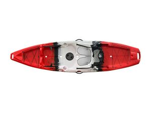 New Jackson Kayak Staxx Cruiser Boat For Sale