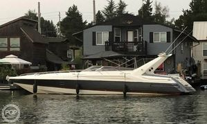Used Sunseeker Apache Express Cruiser Boat For Sale