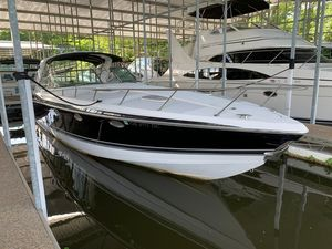 Used Formula 400 Ss Power Cruiser Boat For Sale