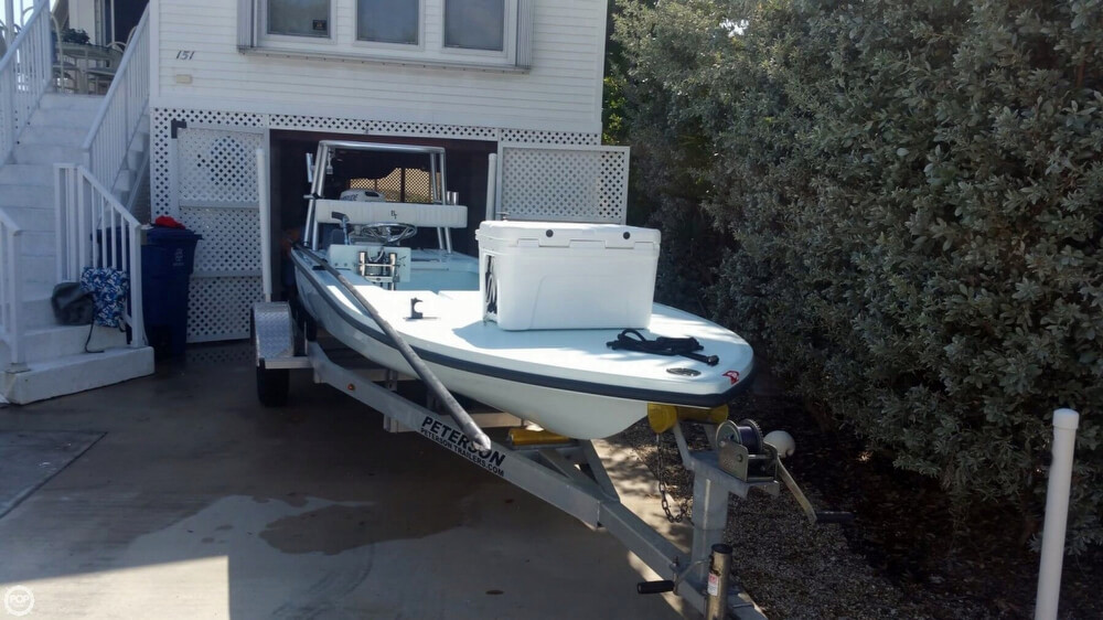 beavertail used boat for sale html autos post bmw 325i owners manual free bmw 325i owners manual 2002