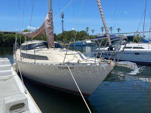 Used Beneteau Pilothouse Sailboat For Sale