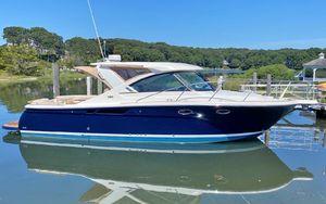 Used Tiara Yachts Coronet 3100 Motor Yacht For Sale