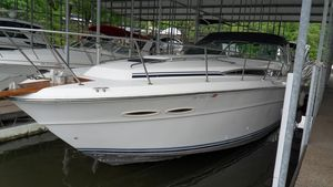Used Sea Ray 390 Express Cruiser Power Cruiser Boat For Sale