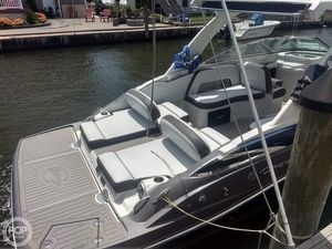 Used Crownline E30 Bowrider Boat For Sale