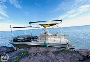 Used Wellcraft Genesis Bowrider Boat For Sale
