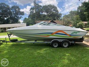 Used Baja 272 Islander High Performance Boat For Sale