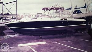 Used Blackfin Combi Sports Fishing Boat For Sale