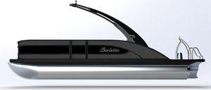 New Barletta L23QCSSA Pontoon Boat For Sale