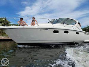 Used Tiara 3900 Sovran Aft Cabin Boat For Sale