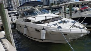 Used Regal 2860 Express Cruiser Express Cruiser Boat For Sale