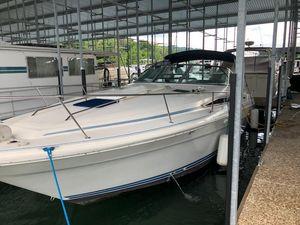 Used Sea Ray 310 Sundancer Power Cruiser Boat For Sale