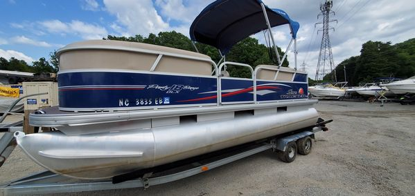 Used Sun Tracker PB18 Other Boat For Sale