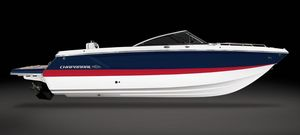 New Chaparral 247 SSX Bowrider Boat For Sale