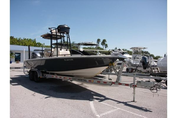 Used Pathfinder 2600 TRS Other Boat For Sale