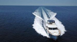 New Oceanclass 68 Motor Yacht For Sale
