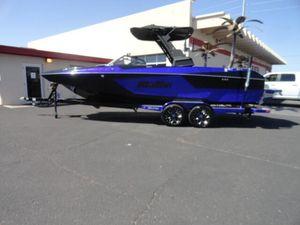 New Malibu 24 MXZ Pontoon Boat For Sale