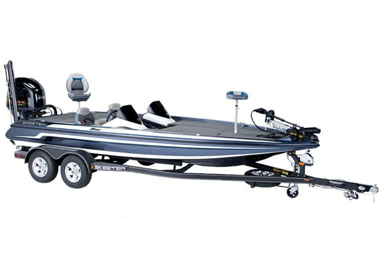 Skeeter boats for sale in Ontario, California