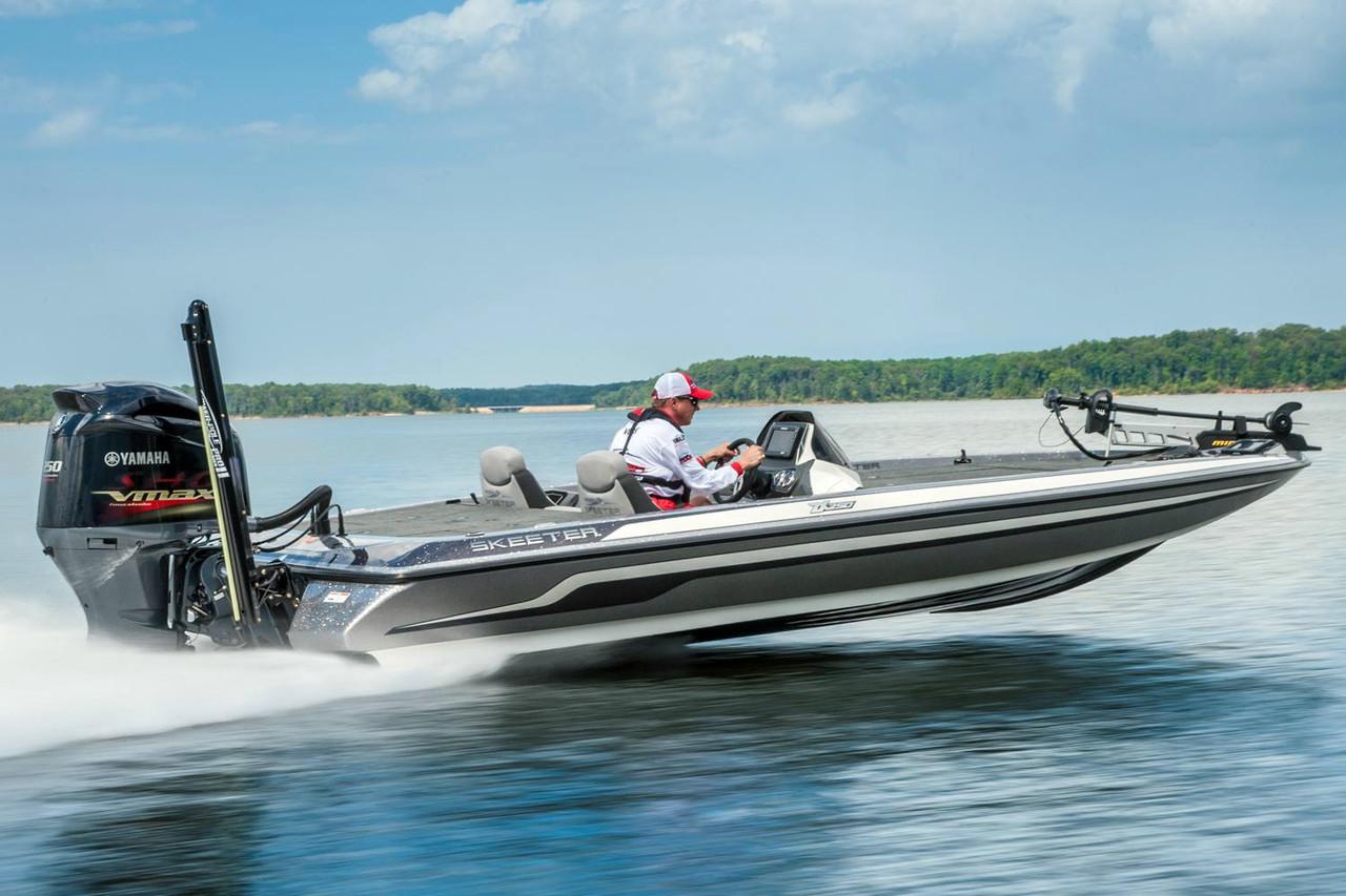 Bass Cat Boats Canada - Home | Facebook