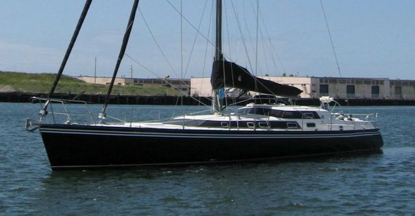 Used Macgregor Pilothouse Boat For Sale