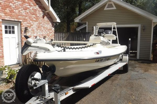 Used Ranger Boats 183 Ghost Bass Boat For Sale