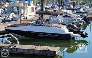 Used Bayliner 190 DB Deck Boat For Sale