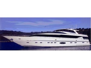 Used Aquamarine 95 House Boat For Sale
