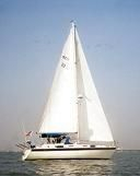 Used Westerly Corsair Mk Ii Cruiser Sailboat For Sale