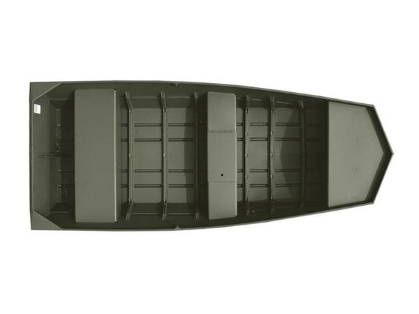 New Lowe L1448M Jon Boat For Sale
