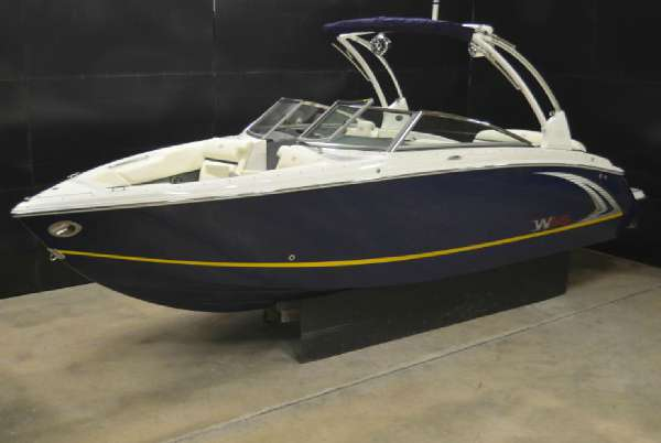 New Cobalt Boats R5WSS SURF Ski and Wakeboard Boat For Sale