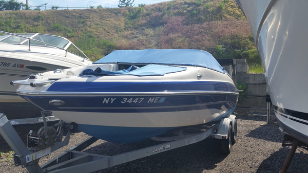 Used Glastron GXL 205 Other Boat For Sale