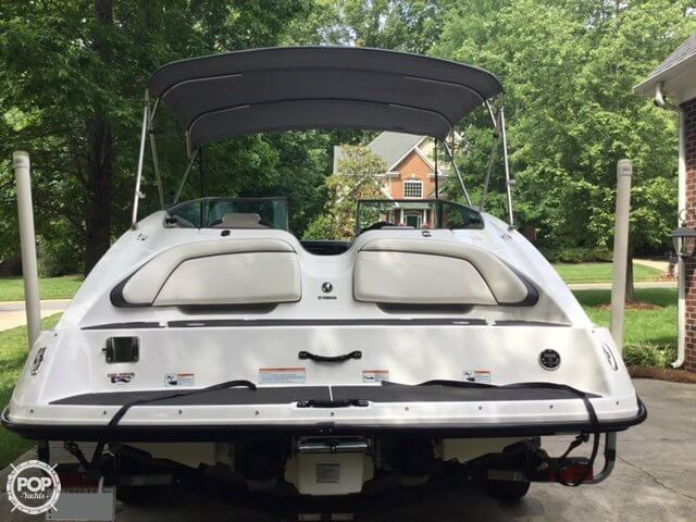 Yamaha Boat Dealers In Charlotte Nc