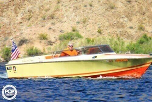 Used Chris-Craft XK22 Antique and Classic Boat For Sale