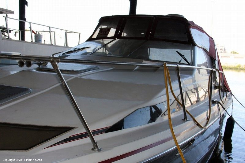 Financing 10 Year Old Boat