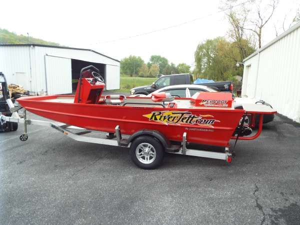 New Other Bass Boat For Sale