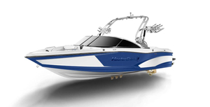 New Mastercraft X10 Unspecified Boat For Sale