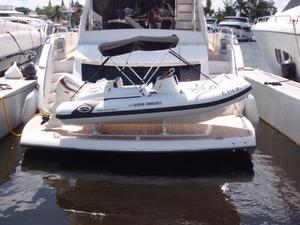 New Walker Bay Generation 360 Tender Boat For Sale