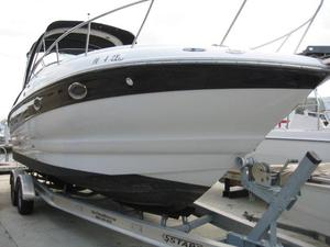 Used Crownline 270 CR Other Boat For Sale