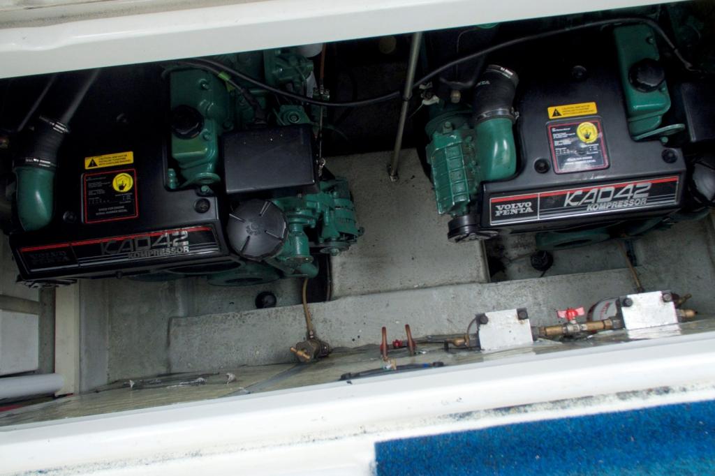 volvo penta 18 hp diesel manual