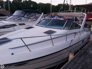 Used Doral Prestancia 270 MC Express Cruiser Boat For Sale