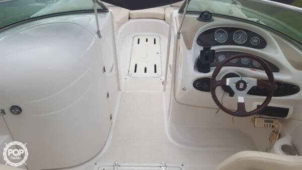 Used Chris-Craft 262 Sport Deck Bowrider Boat For Sale