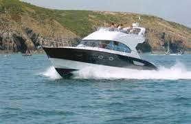Used Beneteau Antares 12 Cruiser Boat For Sale