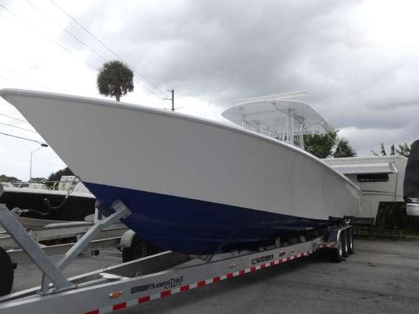 2016 new contender 39 st freshwater fishing boat for sale for Best freshwater fishing boats
