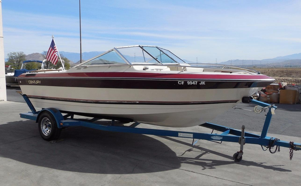 Celebrity | New and Used Boats for Sale - boatzez.com
